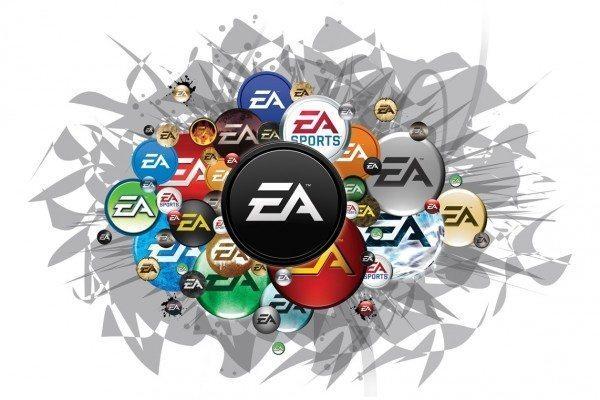 EA-logo-lrg
