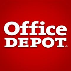 Corporate Finance Case Study - Office Depot