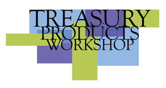 Treasury products & operations – Treasury products & operations simulation workshop