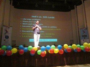 Jawwad-Farid-StartupFailure