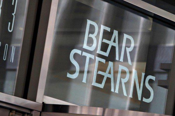 BearStearnsLogo