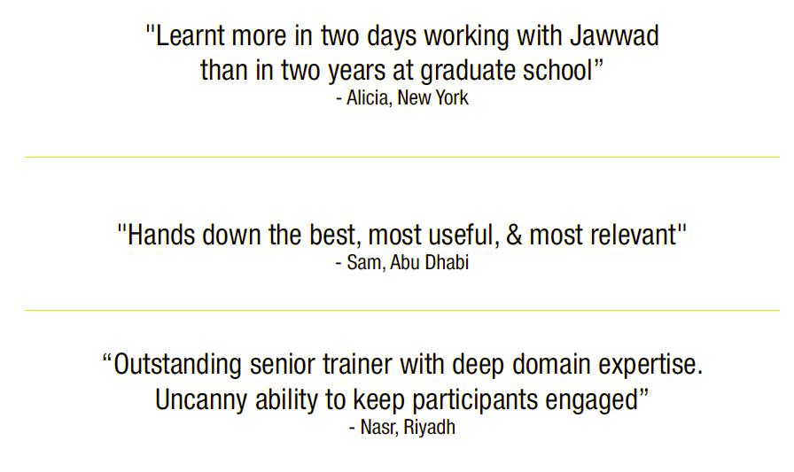 training-testimonials-jawwad-farid