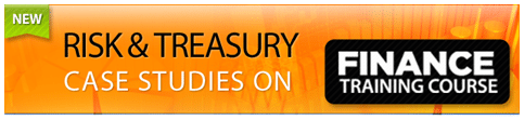 Treasury training - Selling exotic options to corporate treasury customers