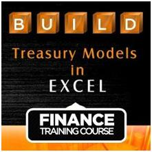 Free risk & treasury online training resource guide - our most popular posts