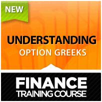 Sales & Trading Interview Guide - The understanding Greeks resource