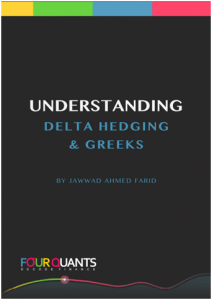 Sales & Trading Interview Guide - Delta Hedging & Greeks