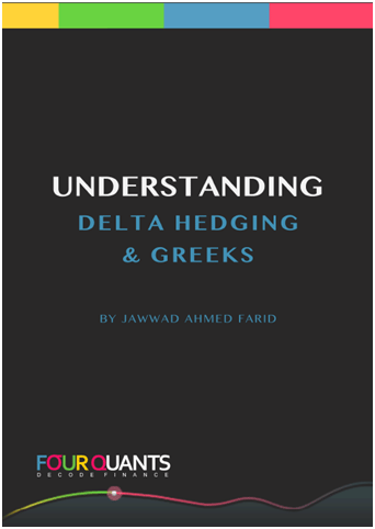 Sales & Trading Interviews - Understanding Greeks & Delta Hedging - Now in Stores