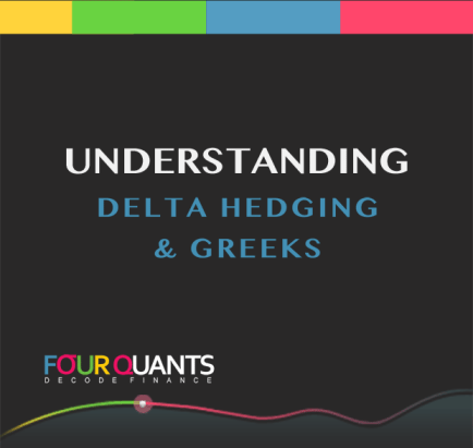 Understanding-Delta-Hedging-Greeks-Title-Cover