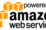 PoweredbyAWSAmazon