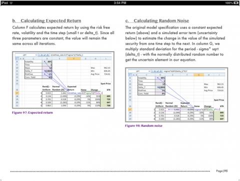 SimulationiBook