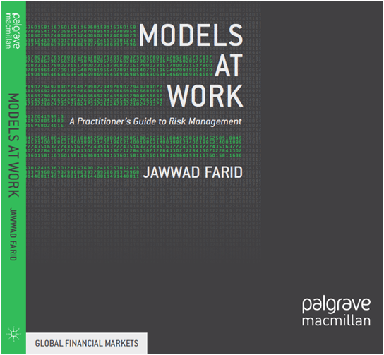 Models at work, Jawwad Farid, Palgrave Macmillan, 2014