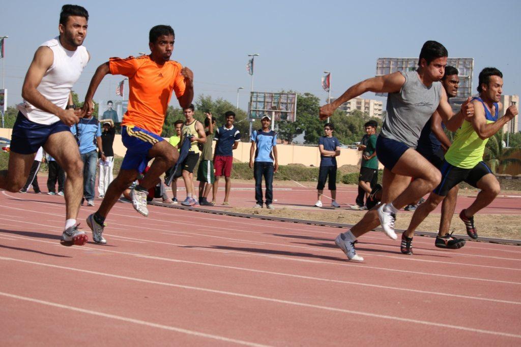 Men-100m-sprint-2-sm