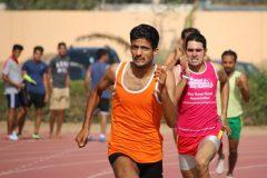 Men-800m-final-sm