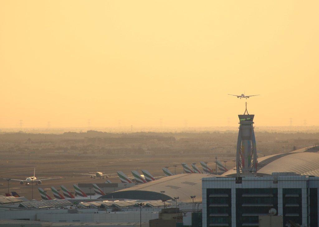 Dubai-Airport-1-sm