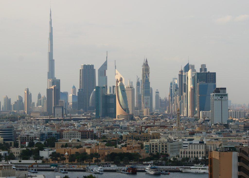 Dubai-Skyline-1-sm