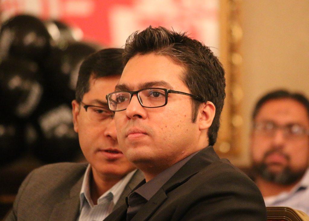 Munir-Usman
