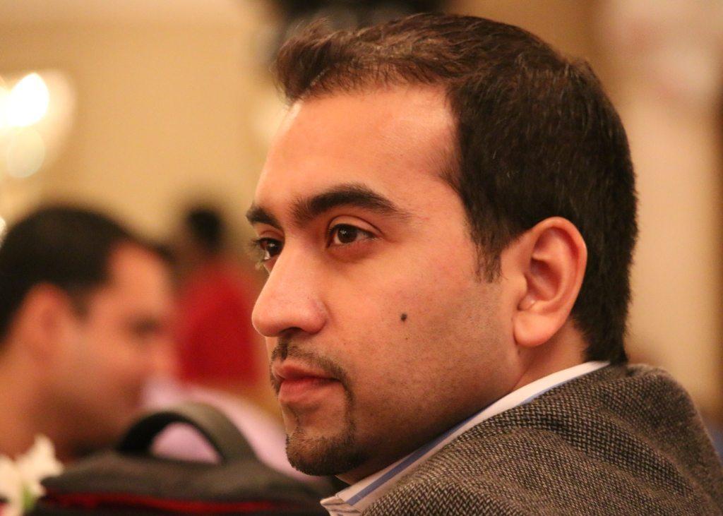 Nabeel-Qadeer