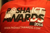 PASHA-ICT-Awards-2014
