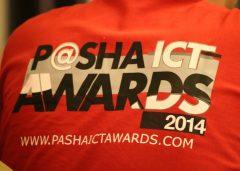 PASHA-ICT-Awards-2014