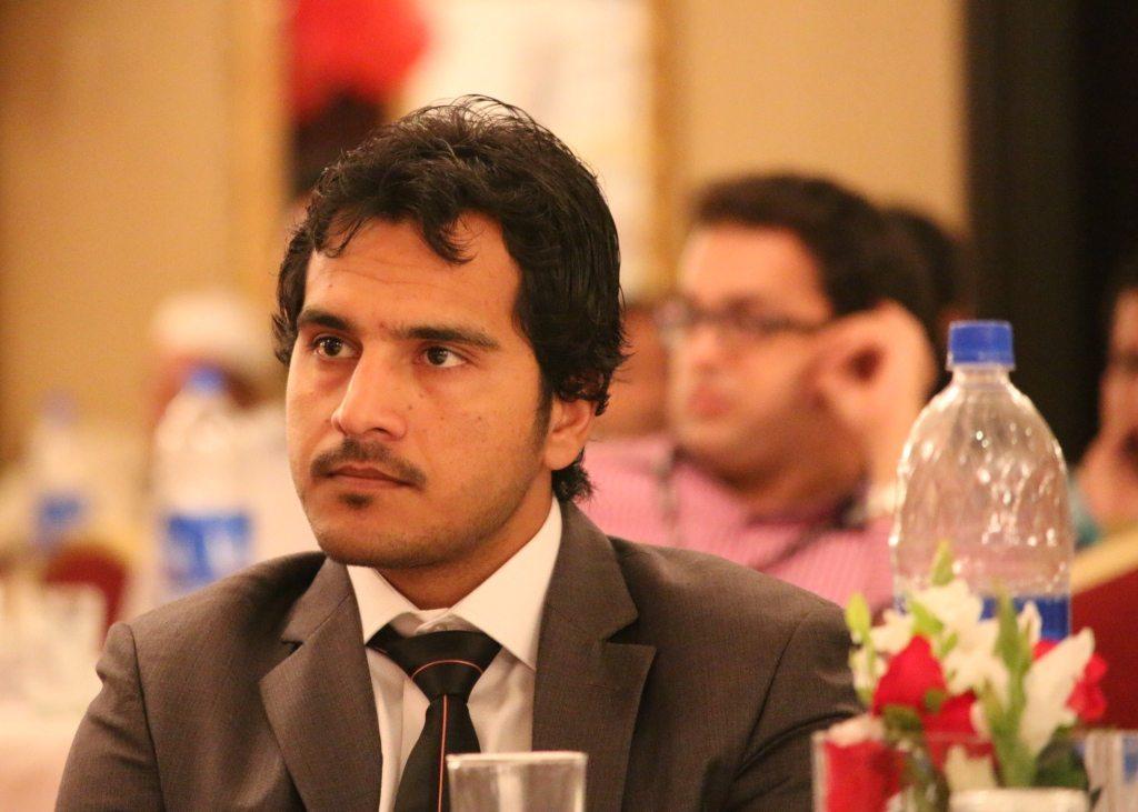 PashtoDictionary
