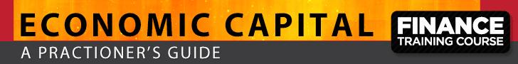 Economic-Capital5-728x90