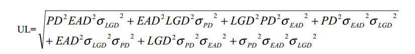 UL-Equation-big-form-2