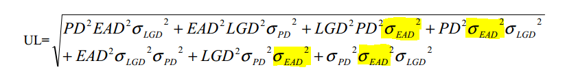 UL-Equation-big-form-crossed-out