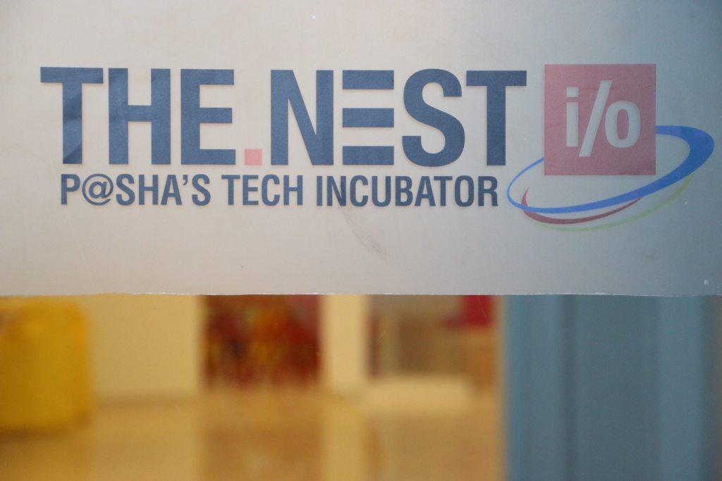 PASHA-NestIO-Incubator