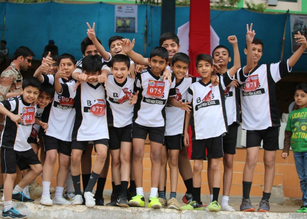 BVS-Winning-Team-sm