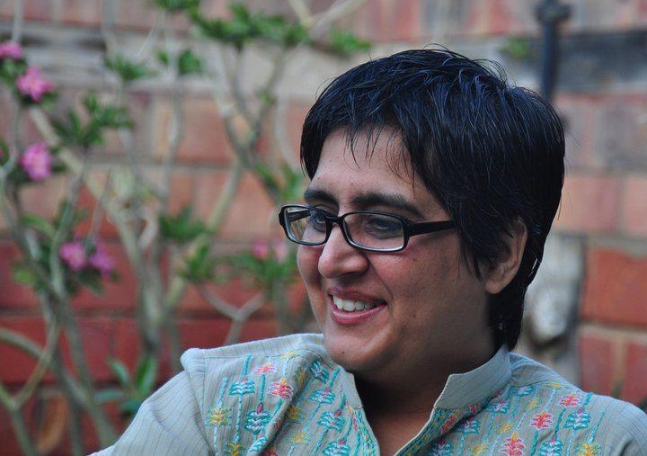 Sabeen_Mahmud_smile