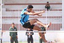Moheed-final-sm