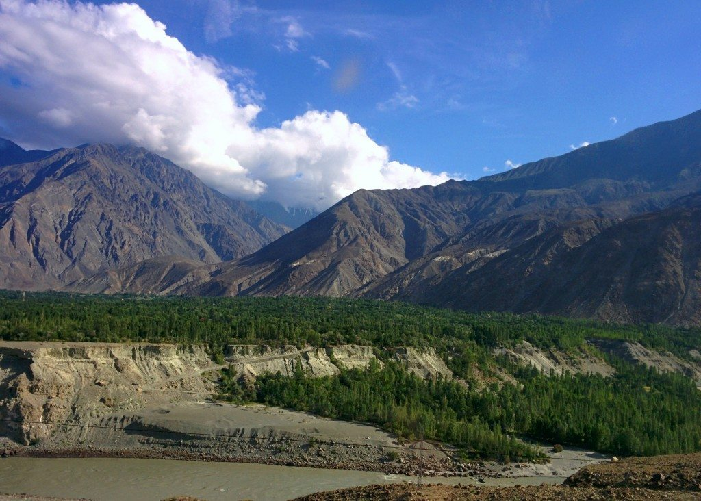 Gilgit-First-Impressions