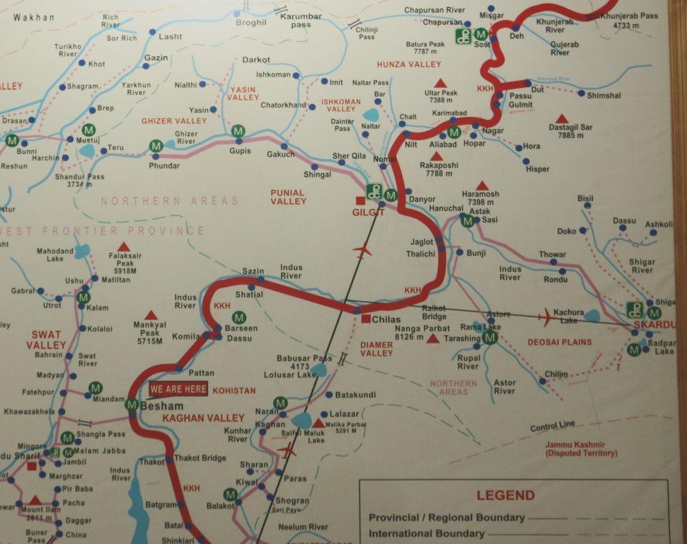 Gilgit-Hunza-map-sm
