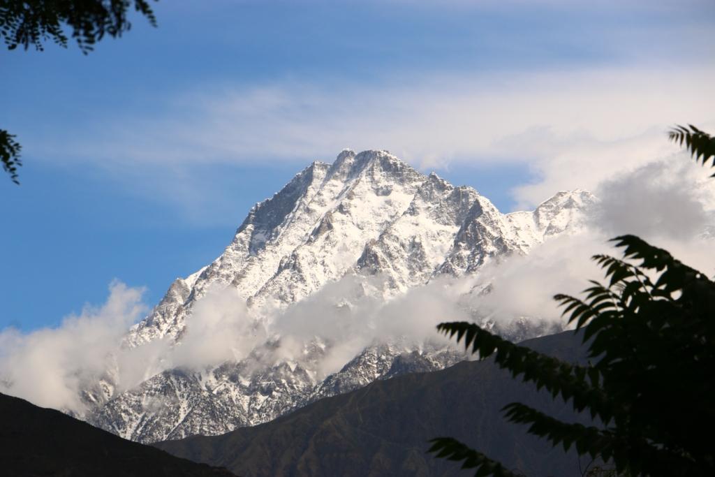Gilgit-Peaks-3