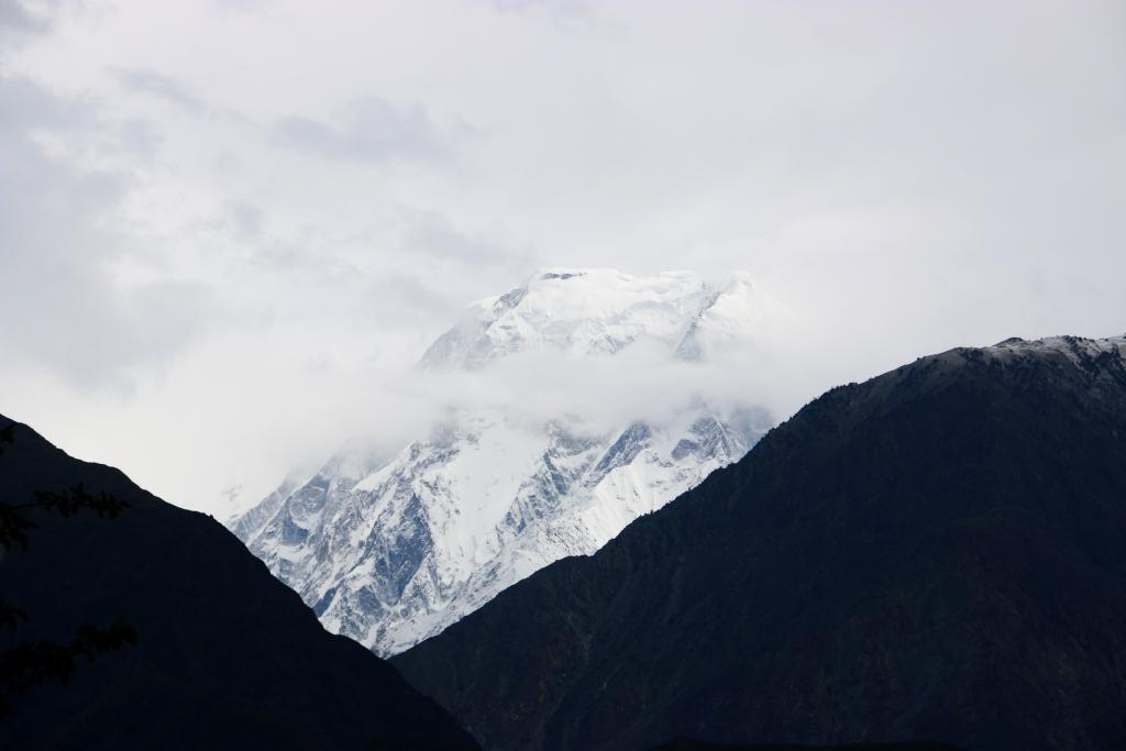 Gilgit-Peaks-4
