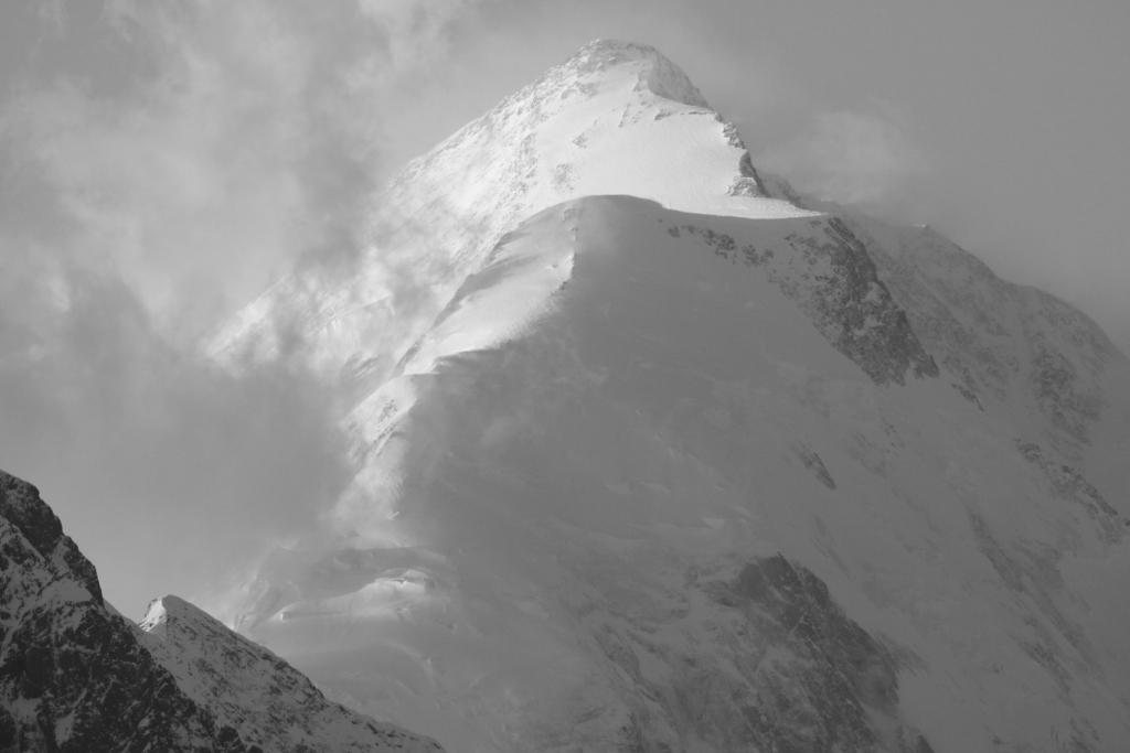 Gilgit-Rakaposhi-1-sm