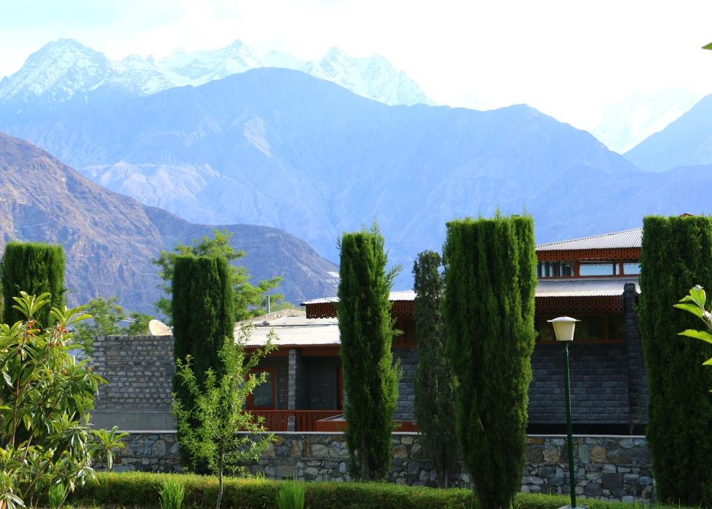 Gilgit-Serena-3