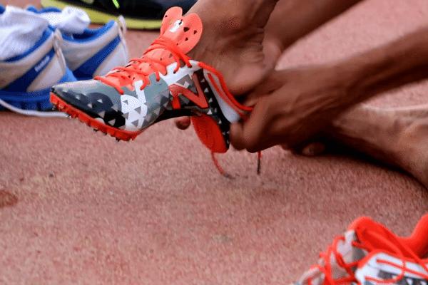 Kickstarter-the-shoe
