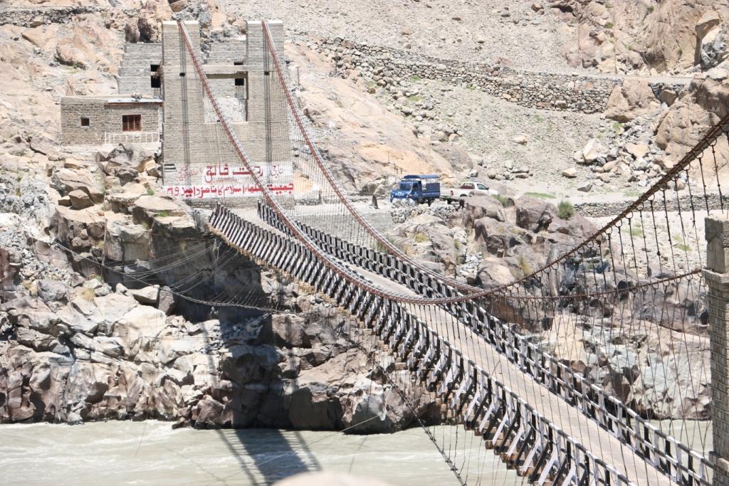 Kohistan-bridge-on-indus