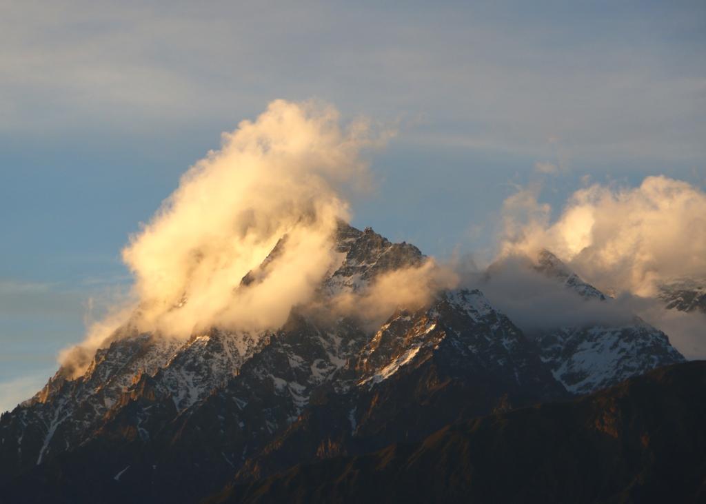 Ultar-Peak-Gilgit-2