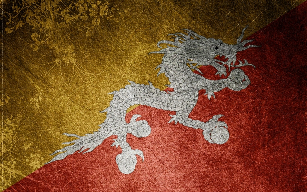 Oil prices and China