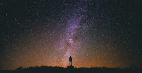 Star-Burst-Night-Gaze-lrg-1024x530