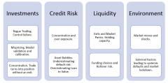 Evolution-Bank-Stress-Test