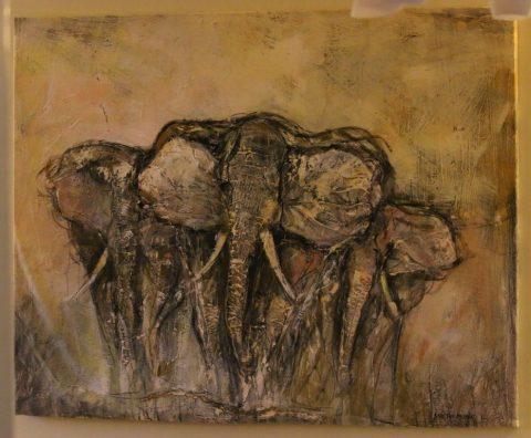 Hob-House-Kenyan-art-2-sm