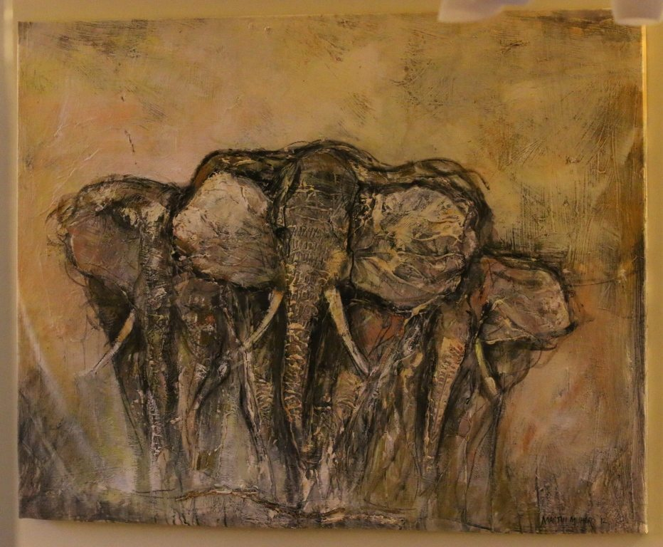 Hob-House-Kenyan-art-2-sm