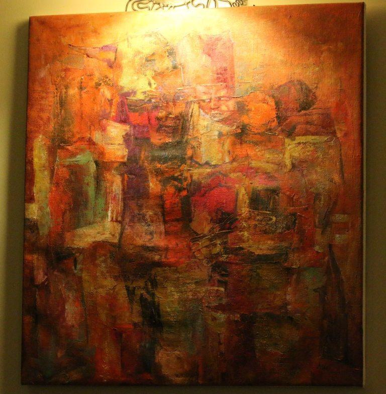 HobHouse-African-art-1-sm