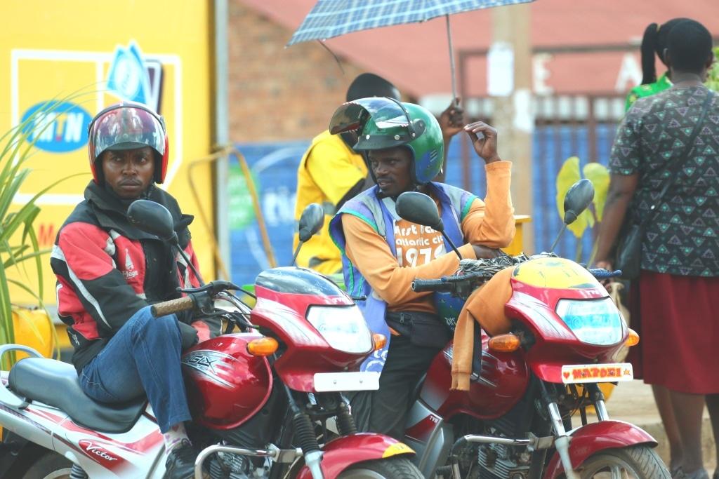 Kigali-Moto-Taxi-sm