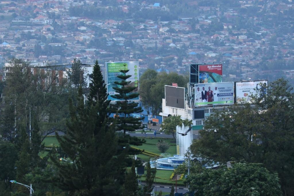 Kigali-fountain-sm