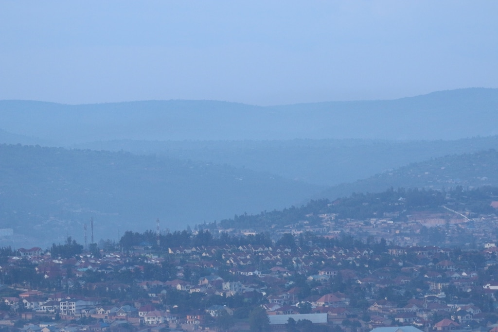 Kigali-rolling-hills-1