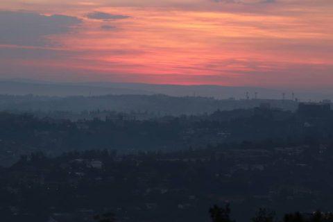 Kigali Rwanda - The East African surprise